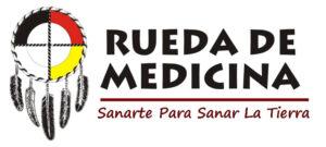 Rueda de Medicina